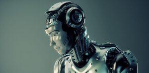 inteligencia-artificial-10