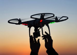 151021_FT_Drone.jpg.CROP_.promo-xlarge2