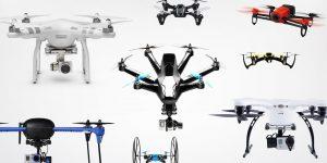 best-drones-1105571-TwoByOne